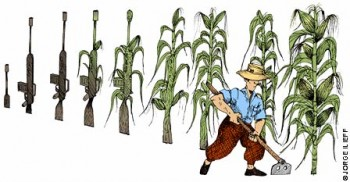 farmer.illus